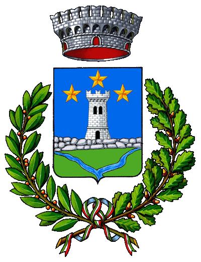 logo comune trasp
